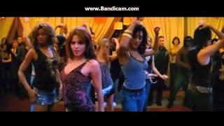 шаг вперед 1, танец в клубе...