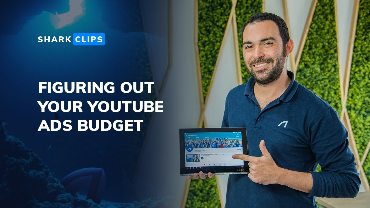 Figuring Out Your YouTube Ads Costs - How Much Does YouTube Advertising Cost?