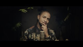 Al Capone - Mozart La Para  (Video)
