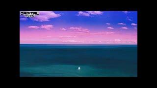 Joakim Karud - Rock Angel 1 HOUR - Best of NCS