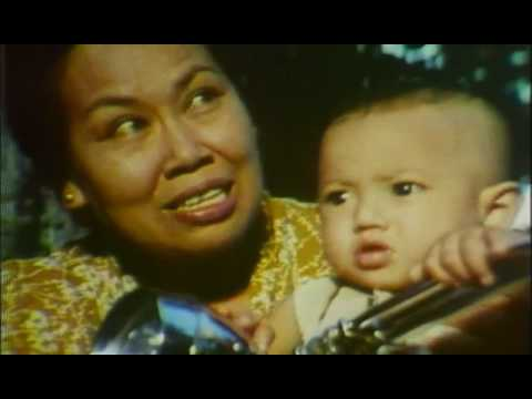 Film jadul indonesia   setitik noda
