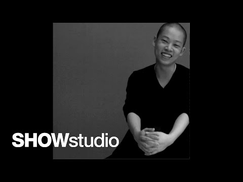 , title : 'In Fashion: Jason Wu interview'