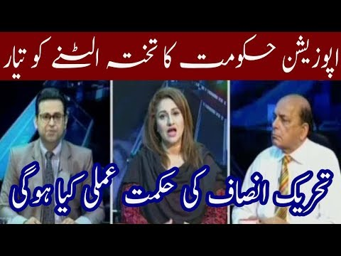 Be Dharak | 3 August 2018 | Kohenoor News Pakistan