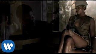 Silk - Meeting In My Bedroom (Official Video)