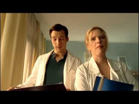 mp4 Doctors Diary, download Doctors Diary video klip Doctors Diary