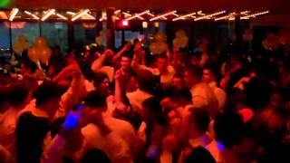 Ideal Entertainment DJs   Long Island Senior Prom Videos   2012 Hicksville Senior Prom