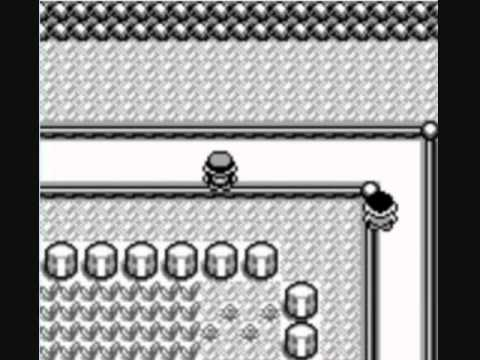 Download Pokemon Blue Walkthrough Part 19 - Getting Experience Points on Route 7 & 8 HD Mp4 3GP Video and MP3