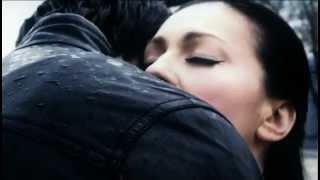 Nina Badric - Da se opet tebi vratim (Version 2)