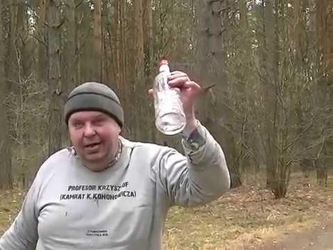 Kodowane z alkoholem w Siergijew Posad Cena