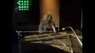 <b>Sandy Denny</b>  Live At The BBC 1971