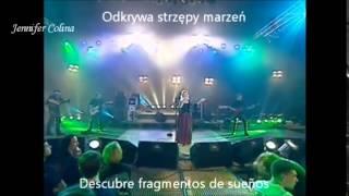 Artrosis- Taniec live subtitulado español