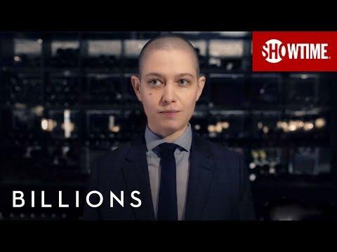 Billions Season 3 Promo 'Power Has a New Name'