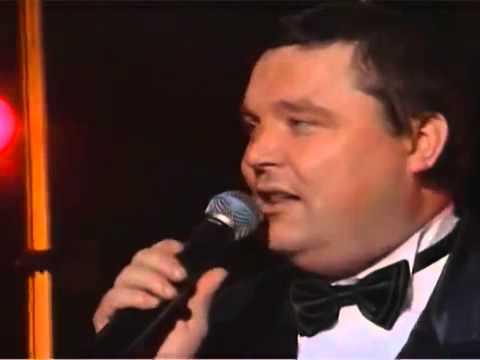 Михаил КРУГ -  Девочка-пай