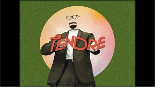 TENDRE – VARIETY (Official Music Video)