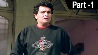 Hindi Movie Part 3 of 10