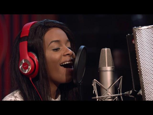 Coke Studio Africa 2019 - Episode 1