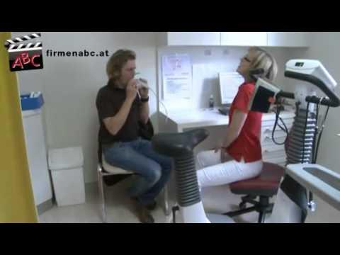 Portale Hypertension Essay Propädeutik