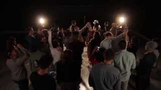 Work Song   Hozier   Troubador Trial