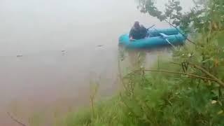 НОРМАЛЬНЫЙ ХЙ