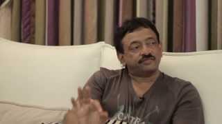 KRK Show With Ram Gopal Verma  Part 3  KRK Live  Bollywood