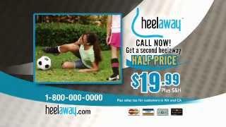 HeelAway
