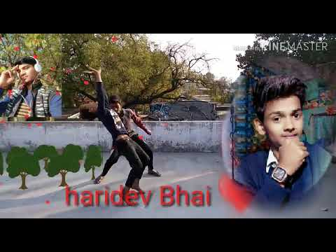 My group dance and stand Name Aadity Muttoo harsh bhardhan