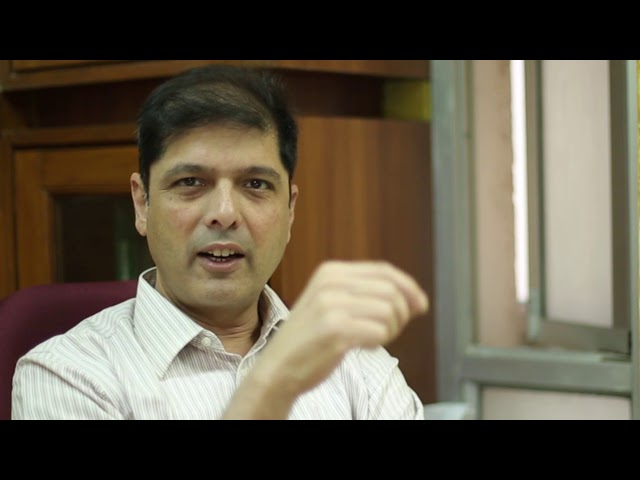 Hymenoplasty explained by Dr.Shantanu Abhyankar