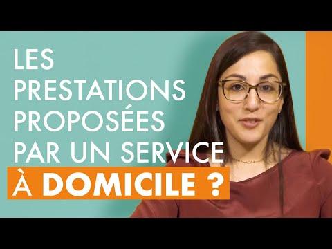 , title : 'Quelles sont les prestations proposées par un service à domicile ? | L'aide à domicile | PPMV
