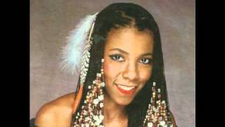 Patrice Rushen - Haven't You Heard video