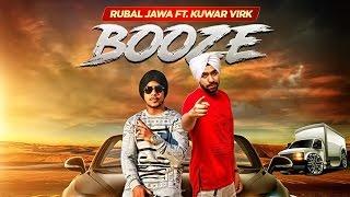 Booze  Rubal Jawa