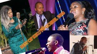 kikuyu gospel mix 2018 mp3 download - मुफ्त