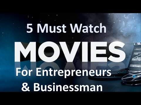 mp4 Business Ideas Movies, download Business Ideas Movies video klip Business Ideas Movies