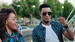 Sun-EL Musician feat S-Tone - No Stopping Us - Official Video