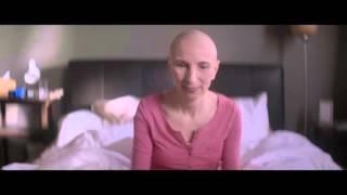 Liga Proti Rakovine / Objavte Radosť V Drobnostiach
