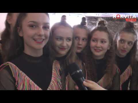 XV Festiwal Tańca w Zatorze