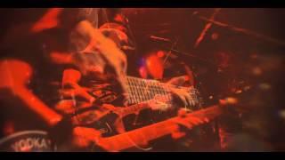 Sonata Arctica - Replica [Lyrics Y Subtitulado Al Español]