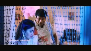 En Peyar Pavithra Movie Official Trailer