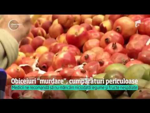 Alimente interzise in diabetul zaharat de tip 2 de diabet