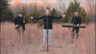 YPC Worship - Noel Music Video