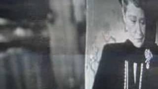 Λιλί μουρλέν (από GATZMAN, 03/02/11)