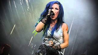 Arch Enemy - Stolen Life (Version 2015)
