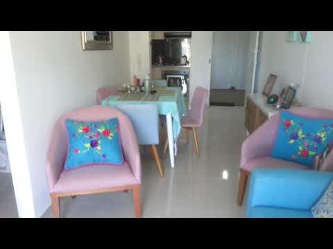 Apartamentos, Venta, Jamundí - $160.000.000