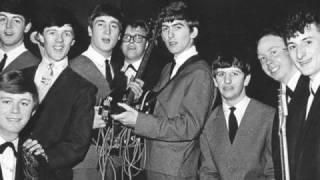 Nothin' Shakin' - Beatles Tribute