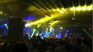 Dada Life - New Years Eve 2013 - Everything Is Free