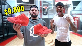 Today on the UnderdogSeason we go 1 on 1 vs Flight for my $9,000 Yeezy Red Octobers!   Follow Flight:  https://www.instagram.com/Flight23White_/ https://www.youtube.com/channel/UC_k0qgMNIW2VmTQKjFsbXDw  FOLLOW ME TWITCH: https://www.twitch.tv/papaqtv INSTAGRAM: http://www.Instagram.com/QiasOmar TikTok: https://www.tiktok.com/@qiasomar24?so... TWITTER: https://www.twitter.com/QiasOmar  Support the channel: https://streamlabs.com/papaqtv/tip  For booking and business: BookQias@gmail.com