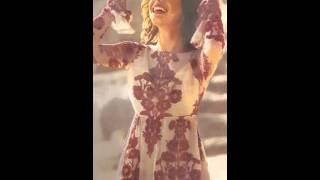 TINI Martina Stoessel:My Stupid Heart