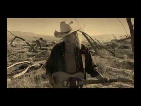 Rick Shea  --  Shelter Valley Blues