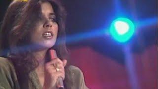 Jeanette - Corazón De Poeta