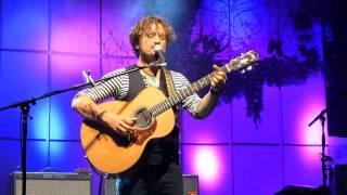 """John Butler Trio  """"Peaches & Cream""""  Grand Rapids, MI 8.1.2014"""