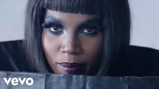 Seyi Shay   Crazy (Official Video) Ft. Wizkid
